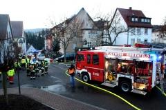Brand 02 Birkenfeld Karlstrasse klein