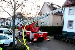 Brand 04 Birkenfeld Karlstrasse klein