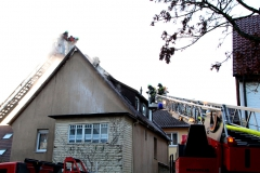 Brand 05 Birkenfeld Karlstrasse klein