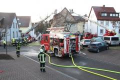 Brand 08 Birkenfeld Karlstrasse klein
