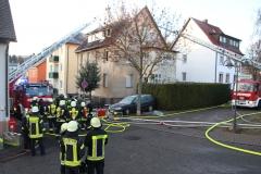 Brand 09 Birkenfeld Karlstrasse klein