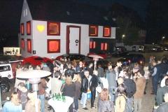 Dollhaus 04 Begegnungsparty klein