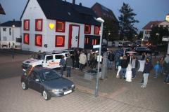 Dollhaus 06 Begegnungsparty klein