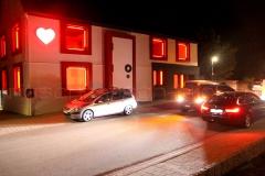 Grunbach_01_Sarow-Haus