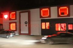 Grunbach_08_Sarow-Haus