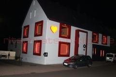 Grunbach_10_Sarow-Haus