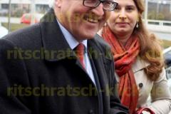 Frank Walter Steinmeier_02