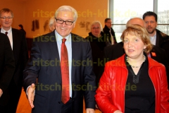 Frank Walter Steinmeier_04