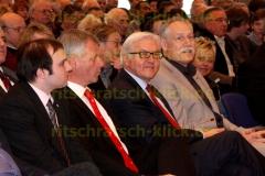 Frank Walter Steinmeier_05