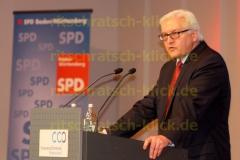 Frank Walter Steinmeier_07