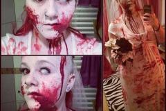 horror_01
