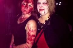 horror_09