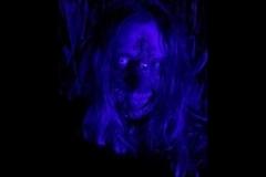 horror_11