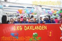 IMG_1095