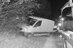 Unfall_01_parkendes Auto übersehen_klein