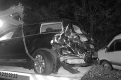 Unfall_02_parkendes Auto übersehen_klein