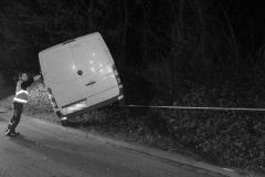 Unfall_03_parkendes Auto übersehen_klein