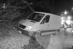 Unfall_04_parkendes Auto übersehen_klein