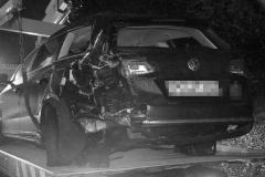 Unfall_05_parkendes Auto übersehen_klein
