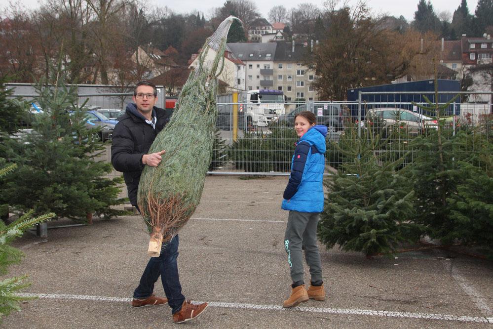 textbild-weihnachtsbaumverkauf
