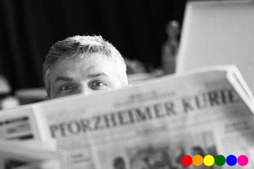 ritschratsch-klick.de